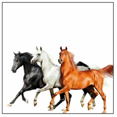 Lil Nas X, Billy Ray Cyrus & Diplo - Old Town Road (Diplo Remix)