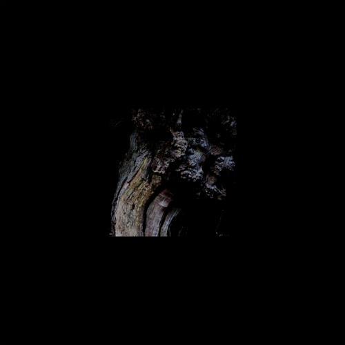 Brunnen - The Garden Of Perpetual Dreams (preview)
