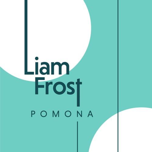 Pomona - Single