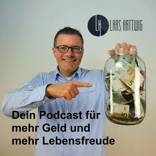 Warum Geld sparen finanzielle Unabhängigkeit und Reichtum überhaupt erst ermöglicht