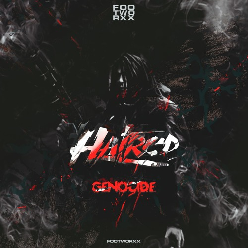 Hatred - Genocide 2019 [EP]