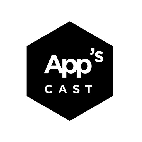 Episode #6 - Эмпатия в IT (Андрей Бреслав)