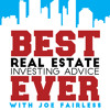 JF1700: NFL Tight End Double Dips In Real Estate Investing with Hakeem Valles