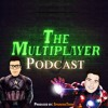 'Avengers: End Game' the End of the MCU? *SPOILER WARNING* - The Multiplayer Podcast BONUS EP