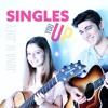Singles You Up - Jordan Davis (Cover by JunaNJoey)