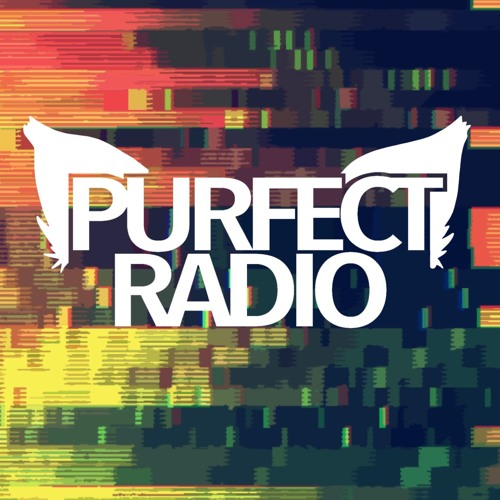 Purfect Radio 09 - Flow Trigger