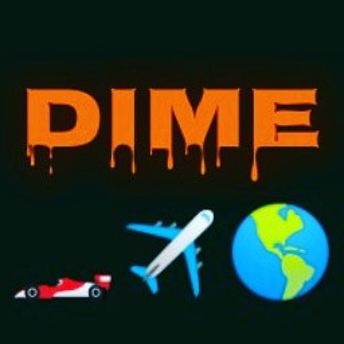 Dime-The Coming.mp3