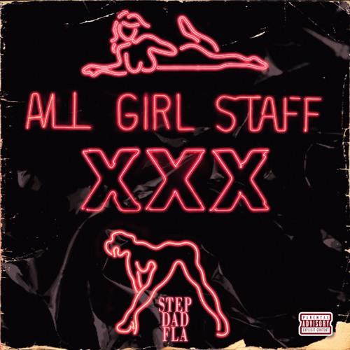 ALL GIRL STAFF (prod. CHUPI)
