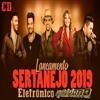 Download Cd Sertanejo Eletrônico 2019 clica nas descrição