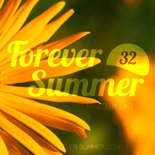 Forever Summer 32