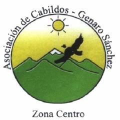 INTERVENCIÓN MANUEL RAMIRO MUÑOZ - Delegado juez Baltazar Garzón