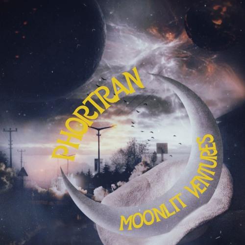 Moonlit Ventures