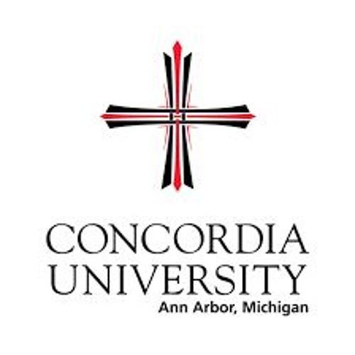 Concordia Podcast Recording - 201902181507