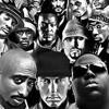 2pac Ft Eminem - Rap Legends