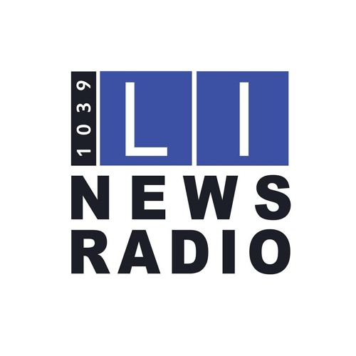 Baruch College's Dr. David Birdsell LIVE on LI in the AM w/ Jay Oliver! 4 - 29 - 19