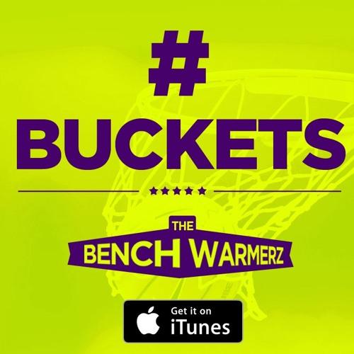 BWz EP 150 #Buckets