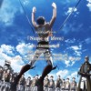 Download Attack on Titan Season 3 Part 2 Ending Full -「Name of Love」 Mp3