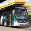 Transporte público de Itu conta com novo aplicativo e linhas têm numeração alterada
