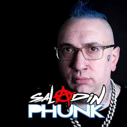 PHUNK 064 [DJ MIX] - Download Enbabled