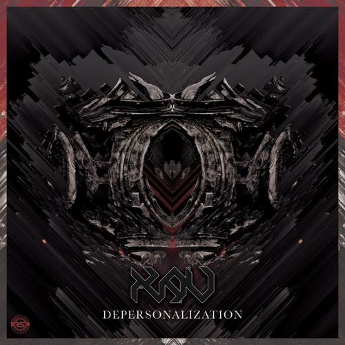 XAV - DEPERSONALIZATION