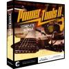 Power Tools V2 - Let The Big Dog Eat - 130 BPM Emin