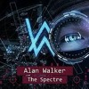 Alan Walker  The Spectre Original