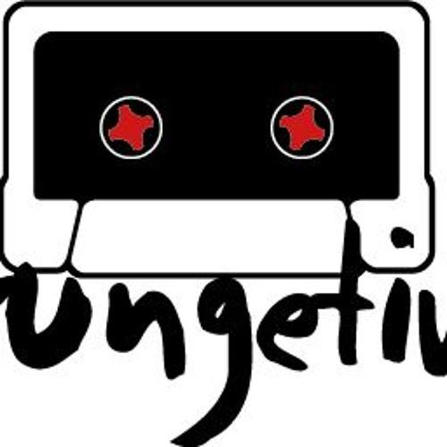 Grungetime - Rockin' in a free world