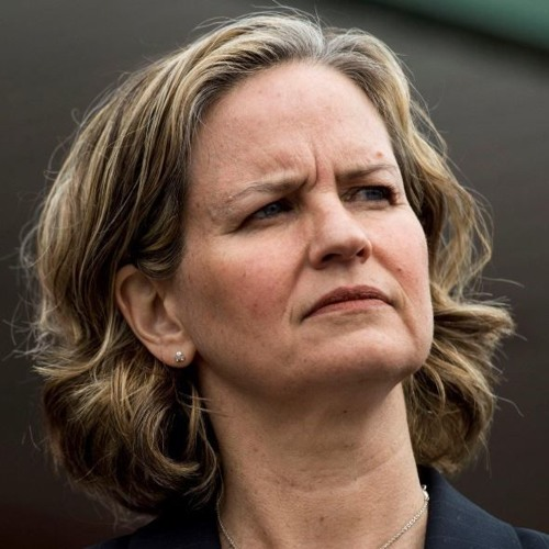 Curran Answers Reporters on Ethics Forms by Newsday on