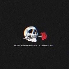 If I Were To Die ft. Broken  (prod.sketchmyname)