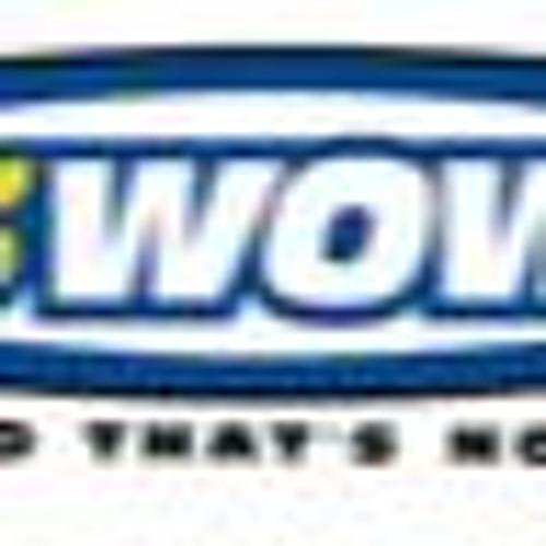 WOW - 2
