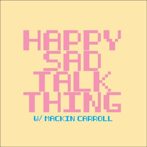 #80: How Sad Is Too Sad?
