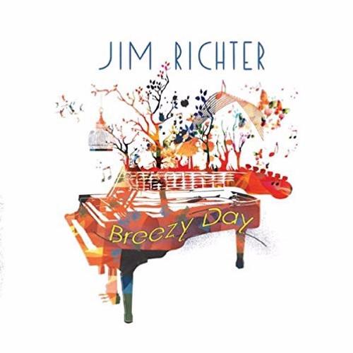 Jim Richter : Breezy Day