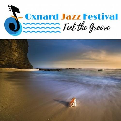 Oxnard Jazz Festival 2019
