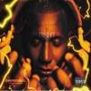 BATE SAUDADE DJ NILSON feat - Mallaryah - Liriany -Xandy