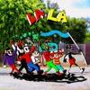 LA LA (PROD. WENDIGO)