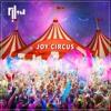 Joy Circus (Polish Ambassador Vocal Remix)