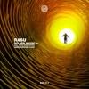 Rasu, Zairi Torrez - Underground Love (Original Mix)