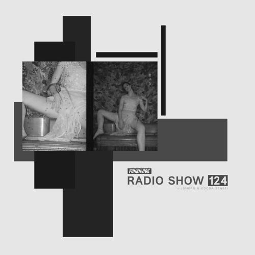 Show 124