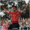 Download Welcome Back Tiger (PC Golf Party Mix 2019) Mp3