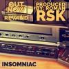 Rewind (Prod. By: Roman RSK)