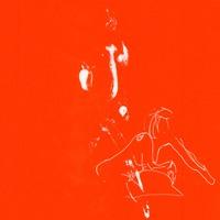 Kate Bollinger - Untitled