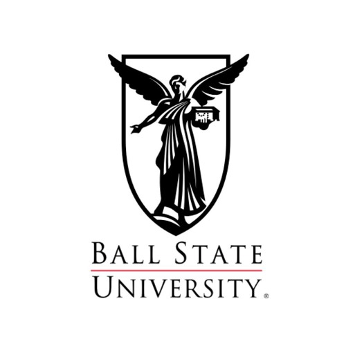 The Ball State Centennial Suite