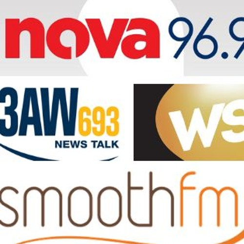 SUMM Media - Metro Radio Ratings Results - Survey 2, 2019
