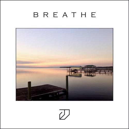 Breathe (demo5)