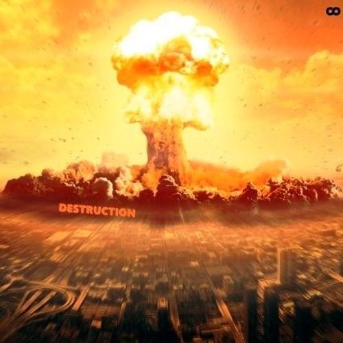 Colossus - Destruction (Original Mix) [FREE]