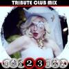 MADONNA Feat MALUMA - Medellin (adr23mix) Special DJs Editions TRIBUTE BIG ROOM MIX