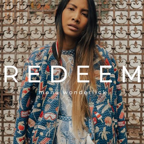 Redeem (Vlog Music No Copyright - Free Download)