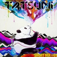 Short Mix #01