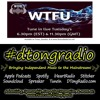 Top Indie Music Artists on #dtongradio - Powered by WTFU America w/ Gzo & Tom Herazo