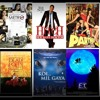 Movies Counter- free hd movie downloads